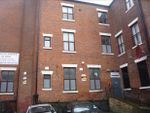 Thumbnail for sale in 3 Meeks Building, Rowbottom Square, Wigan
