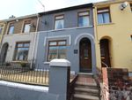 Thumbnail for sale in West Hill, Tredegar
