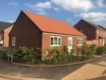 """Thumbnail to rent in """"Bungalow"""" at Hewell Road, Redditch"""