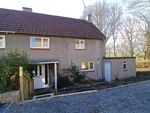 Thumbnail for sale in Millersfield, Acomb, Hexham