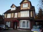 Thumbnail to rent in Cecil Road, Norwich