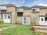 Thumbnail for sale in Whitsundale Close, Finedon, Wellingborough