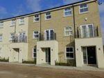 Thumbnail to rent in Autumn Way, West Drayton