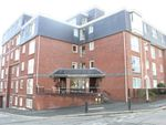Thumbnail to rent in Regent Street, City Centre, Plymouth