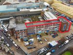 Thumbnail for sale in Unit 8, 1 - 11 Willow Lane, Mitcham London