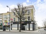 Thumbnail for sale in High Road, North Finchley