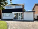 Thumbnail to rent in Chester Road, Castle Bromwich, Birmingham