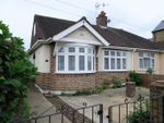 Thumbnail for sale in Tachbrook Road, Feltham