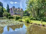 Thumbnail for sale in Grove Mill Lane, Watford, Hertfordshire