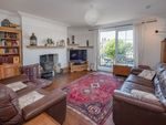 Thumbnail to rent in Mill Hill Road, Cowes, Isle Of Wight