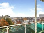 Thumbnail for sale in Babington Court, Gower Street, Derby