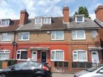 Thumbnail for sale in Hastings Road, Stoke, Coventry