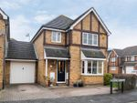 Thumbnail for sale in Earls Lane, Cippenham, Slough