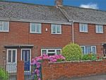 Thumbnail for sale in St. Katherines Road, Exeter