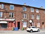 Thumbnail for sale in 17C Townend Road, Dumbarton