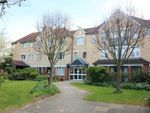 Thumbnail to rent in Turners Hill, Waltham Cross, Hertfordshire