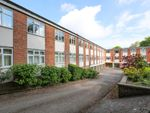 Thumbnail to rent in Norton Lees Road, Sheffield