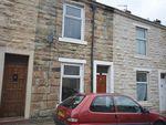 Thumbnail to rent in Lee Street, Accrington