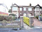 Thumbnail to rent in Bispham Road, Blackpool, Lancashire