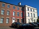 Thumbnail to rent in First Floor, 15 Grosvenor Court, Foregate Street, Chester, Cheshire