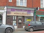Thumbnail to rent in 80, Newtown, Uckfield