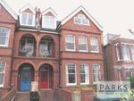 Thumbnail to rent in Beaconsfield Villas, Brighton, East Sussex