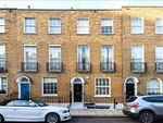 Thumbnail to rent in Cadogan Street, London