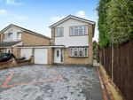 Thumbnail for sale in Crofton Close, Kennington, Ashford, Kent