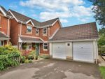 Thumbnail to rent in St. Vincents Drive, Monmouth