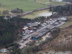 Thumbnail for sale in Unit 12, Strathspey Industrial Estate, Woodlands Terrace, Grantown