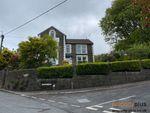 Thumbnail for sale in Graigwen Road -, Pontypridd