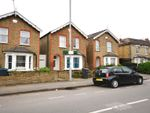 Thumbnail to rent in Kings Road, Kingston Upon Thames