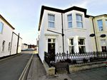 Thumbnail for sale in Wellesley Road, Great Yarmouth