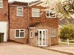Thumbnail for sale in Rosamund Avenue, Braunstone, Leicester