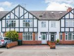 Thumbnail for sale in Hollyfast Road, Coventry