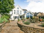 Thumbnail for sale in Cartledge Lane, Holmesfield, Derbyshire