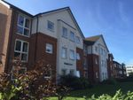Thumbnail for sale in Beaconsfield Road, Waterlooville