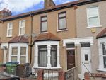 Thumbnail for sale in Devon Road, London, Essex