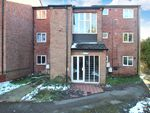 Thumbnail for sale in Northleach Close, Redditch