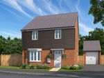 Thumbnail to rent in Off Gipping Road, Great Blakenham