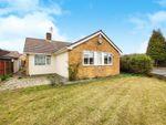 Thumbnail to rent in Shellmor Avenue, Stoke Lodge, Bristol