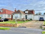 Thumbnail for sale in Marine Drive, Bishopstone, East Sussex