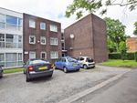 Thumbnail to rent in Martin House, Conyngham Road, Victoria Park, Manchester, Greater Manchester
