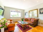Thumbnail for sale in Springfield Avenue, Muswell Hill
