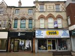 Thumbnail for sale in George Street, Altrincham