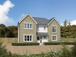 """Thumbnail to rent in """"Laurieston"""" at Hunter's Meadow, 2 Tipperwhy Road, Auchterarder"""