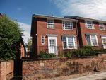 Thumbnail to rent in Handbridge, Chester