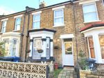 Thumbnail for sale in Endsleigh Road, Ealing