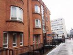 Thumbnail to rent in Elderslie Street, Glasgow