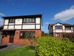 Thumbnail to rent in Thornbank, Normoss, Blackpool